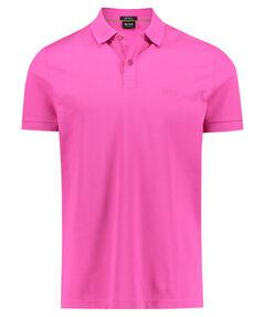 "Herren Poloshirt ""Piro"" Regular Fit Kurzarm"