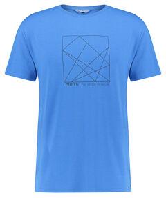 """Herren Bergsport T-Shirt """"Skiros"""""""