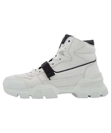 Kennel & Schmenger - Damen Sneaker High Top