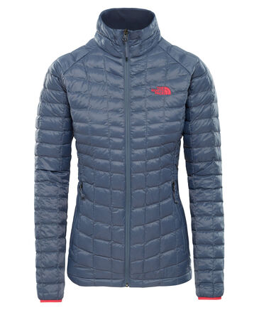 "The North Face - Damen Steppjacke ""Thermoball"""