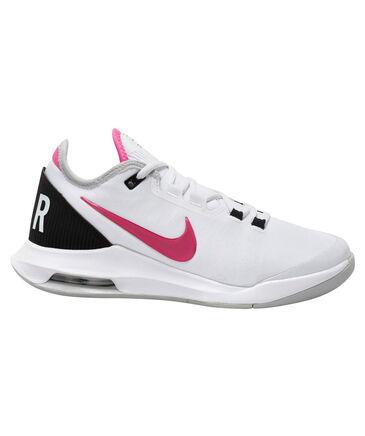 """Nike - Damen Tennisschuhe """"Court Air Max Wildcard"""""""