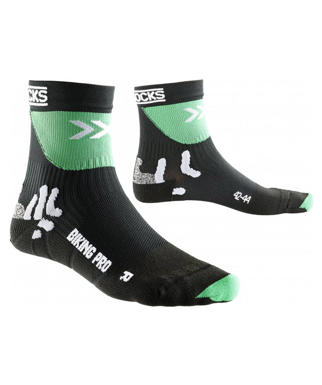 castelli Damen Radsocken TR W Sock