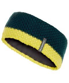 """Stirnband """"Alyeska Headband"""""""