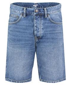 "Herren Shorts ""Newel"" Relaxed Fit"
