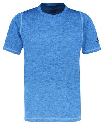 "adidas Performance - Herren T-Shirt ""Freelift"""