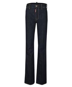 "Damen Jeans ""Dalma Angel Jean"" Straight Fit"