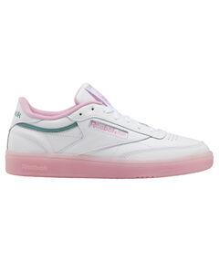 "Damen Sneaker ""Club C 85"""