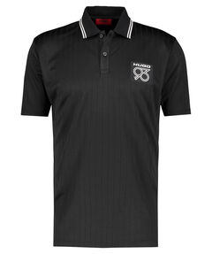 "Herren Poloshirt ""Demory"" Regular Fit Kurzarm"
