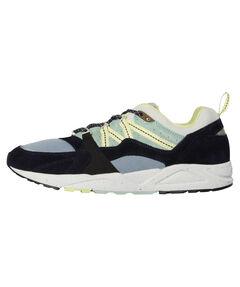 """Herren Sneaker """"Fusion 2.0"""""""