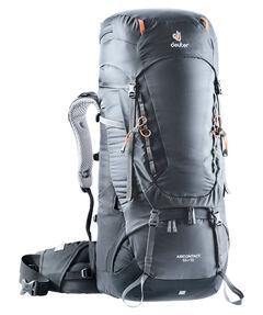 """Trekkingrucksack """"Aircontact 55 + 10"""""""