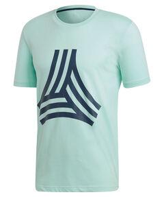 "Herren T-Shirt ""Tango Cotton"""