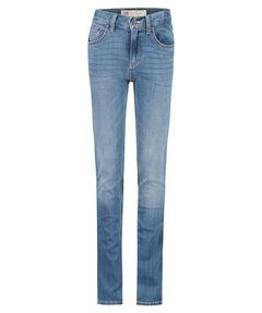 """Jungen Jeans """"510 Bi Strech"""" Skinny Fit"""