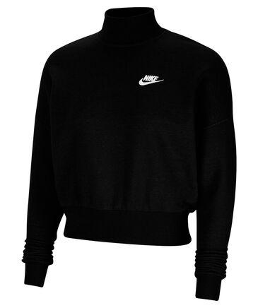 Nike Sportswear - Damen Sweatshirt