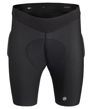 "ASSOS - Herren Rad-Shorts ""Trail Liner"""