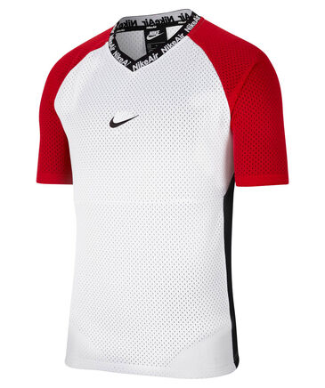 "Nike - Herren Trainingsshirt ""Nike Air"""
