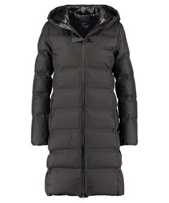 "Damen Daunenjacke ""Toggle"""