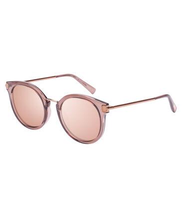 """Le Specs - Damen Sonnenbrille """"Last Dance"""""""