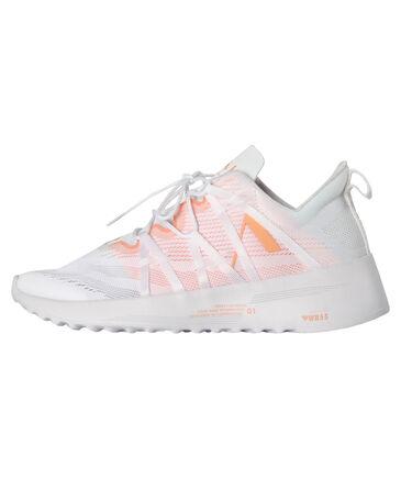 """ARKK Copenhagen - Damen Sneaker """"Velcalite"""""""