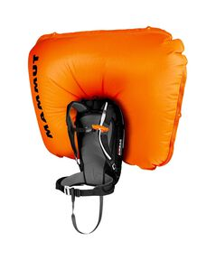 """Lawinen-Airbag-Rucksack """"Pro Removable Airbag 3.0"""""""