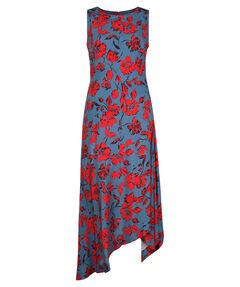 """Damen Kleid """"Kilami"""""""