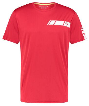"""Dunlop - Herren Tennis T-Shirt """"Crew Tee"""""""