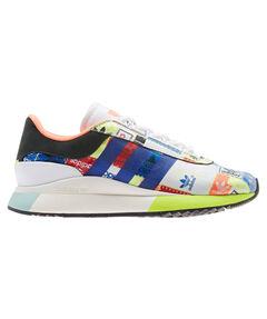 """Damen Sneaker """"SL Fashion"""""""