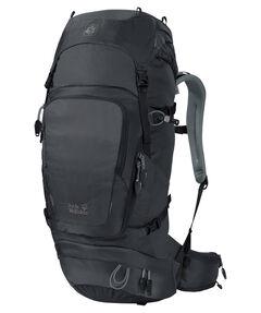 "Trekkingrucksack ""Orbit 32 Pack"""