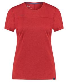 """Damen Outdoor-Shirt """"Jaana"""" Kurzarm"""