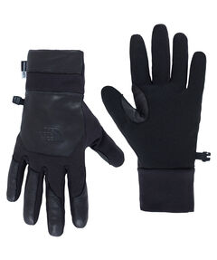 "Herren Lederhandschuhe ""Etip Leather Glove"""