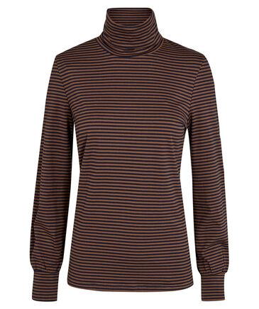 "Minimum - Damen Shirt ""Arva"" Langarm"