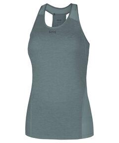 """Damen Lauftop """"R3 Light Sleeveless Shirt"""""""