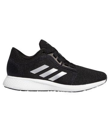 "adidas Performance - Damen Laufschuhe ""Edge Lux 4"""