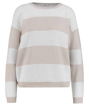 Peserico - Damen Pullover