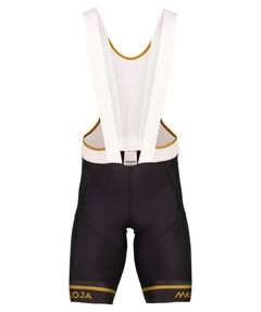 "Herren Bibtights ""PushbikersM."""