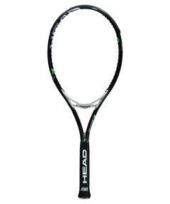 "Tennisschläger ""MXG 3"" unbesaitet"