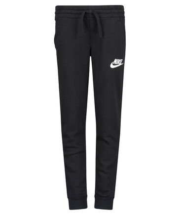 Nike - Jungen Kinder Sweathose