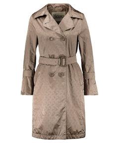 "Damen Trenchcoat ""Raincoat"""