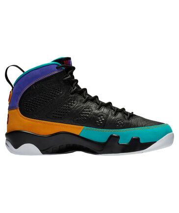 "Air Jordan - Herren Basketballschuhe ""Air Jordan 9 Retro"""