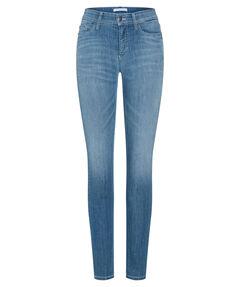 """Damen Jeans """"Parla"""" Skinny Fit"""