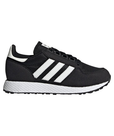 "adidas Originals - Kinder Sneaker ""Forest Grove"""
