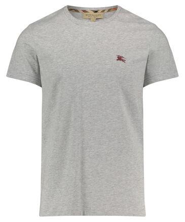 Burberry - Herren T-Shirt