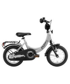 "Kinder Fahrrad ""ZL 12-1 Alu"""