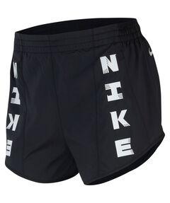 """Damen Shorts """"Temp LX"""""""