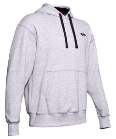 "Herren Sweatshirt ""UA Performance Originators Fleece H"""