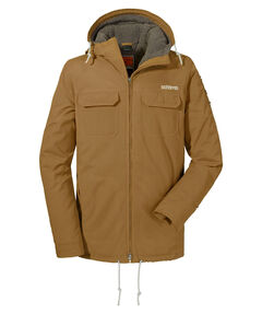 "Herren Outdoor-Jacke ""Originals Kitimat M"""