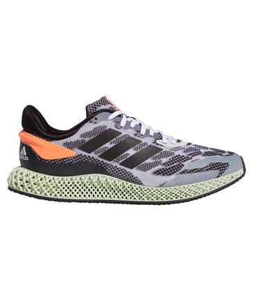 """adidas Performance - Herren Laufschuhe """"4D Run 1.0 BB"""""""