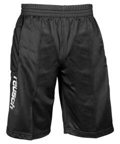 "Herren Torwartshorts ""Starter Shorts"""