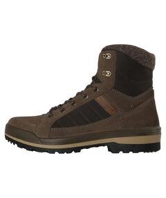 """Herren Boots """"Isarco III GTX® Mid"""""""