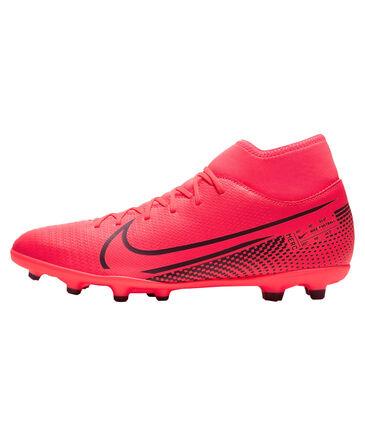 "Nike - Herren Fußballschuhe Kunstrasen ""Mercurial Superfly 7 Club MG M"""