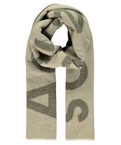 """Damen und Herren Schal """"Toronto Logo"""""""